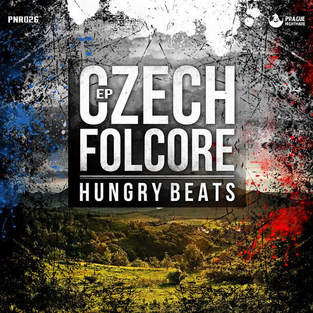 Czech Folcore Image