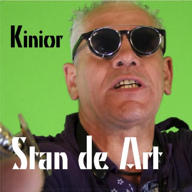 Stan de Art