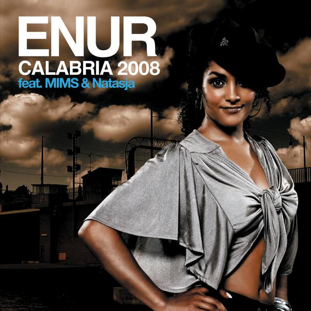Calabria 2008 (MIMS Remix)