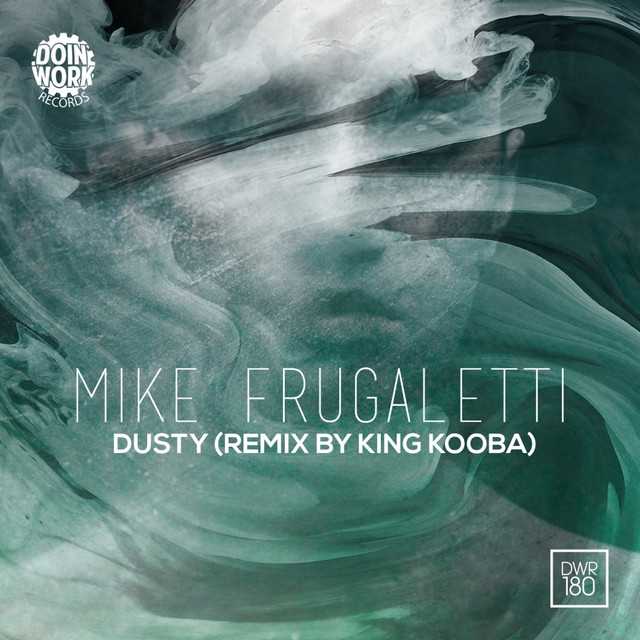 Mike Frugaletti