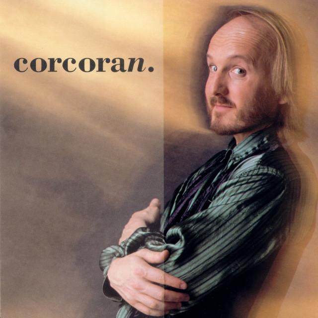 Ton amour est trop lourd (1989) album cover