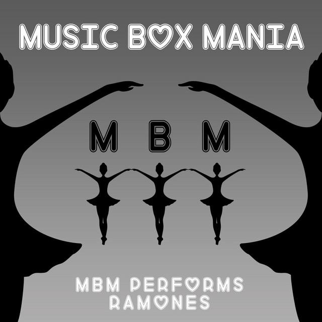 MBM Performs Ramones