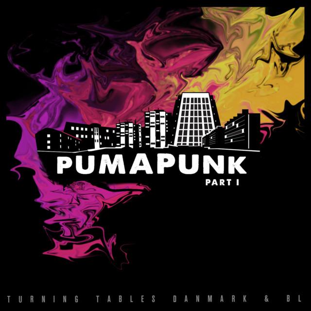 PUMAPUNK, PART I