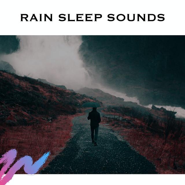 Rain Sleep Sounds - Loopable
