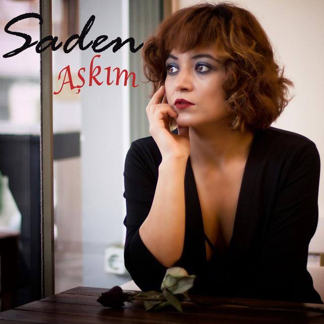Hyra rum i Askim | Hyra rum som inneboende i Askim här