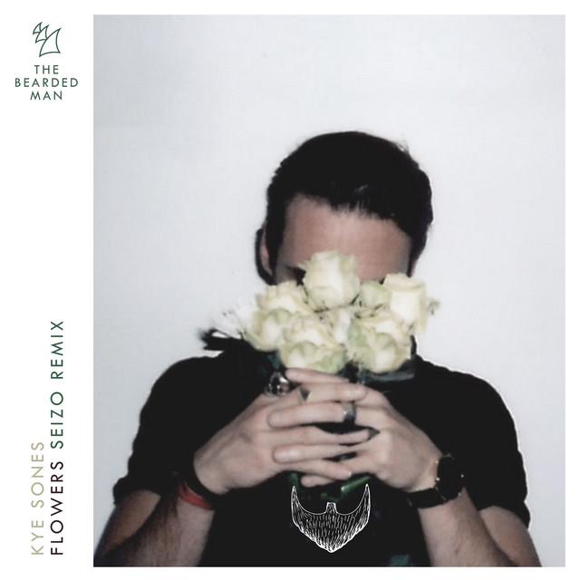 Flowers (Seizo Remix)