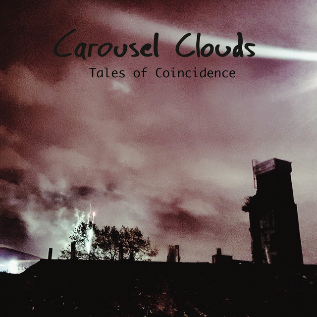 Carousel Clouds tickets and 2020 tour dates