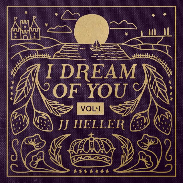 I Dream of You, Vol. 1