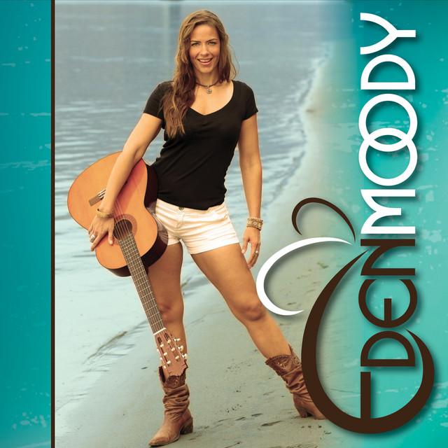 Eden Moody Image