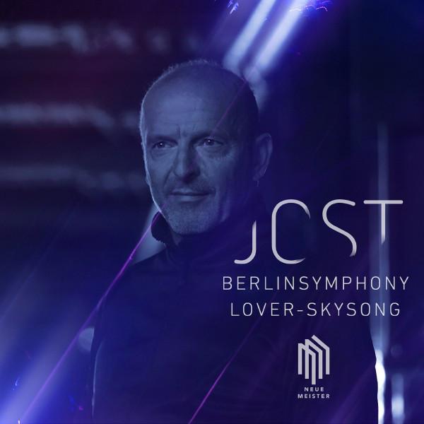 Berlinsymphony Lover-Skysong (Live)