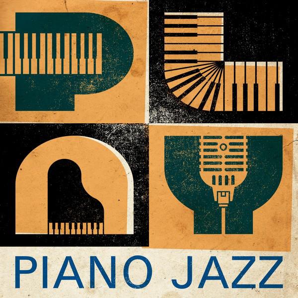 Play - Piano Jazz
