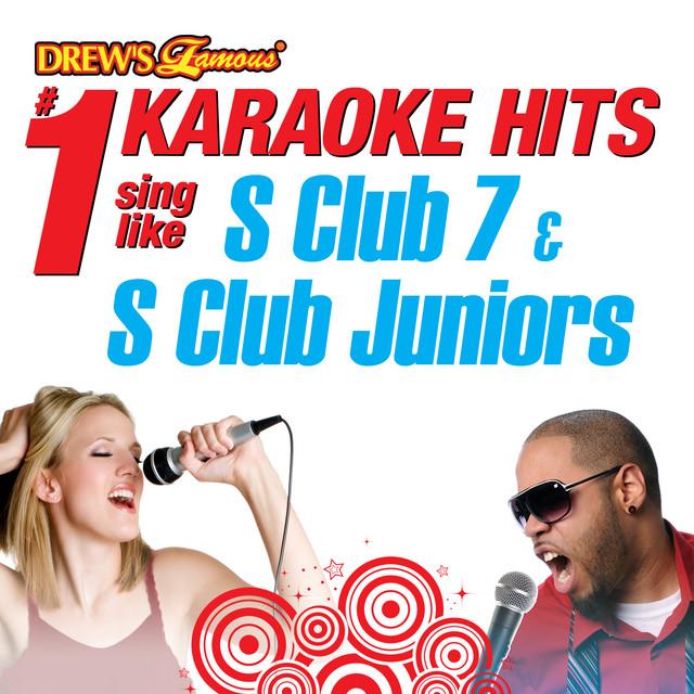 Best Friend As Made Famous By S Club 7 Karaoke Version Song By The Karaoke Crew Spotify