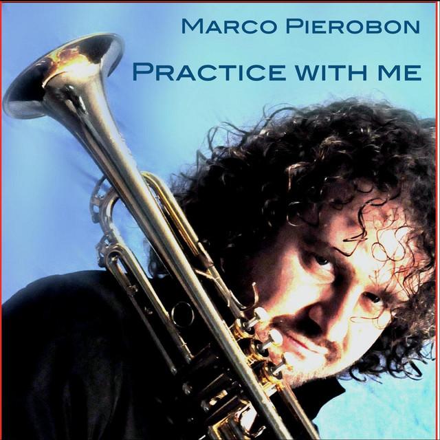Marco Pierobon