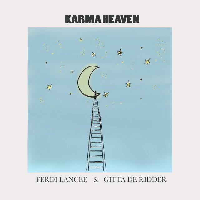 Karma Heaven Image