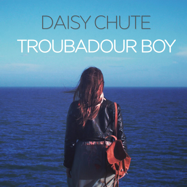 Troubadour Boy