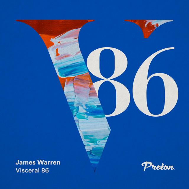 Visceral 086 (DJ Mix)