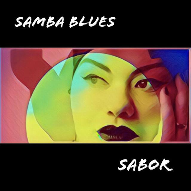 Samba Blues