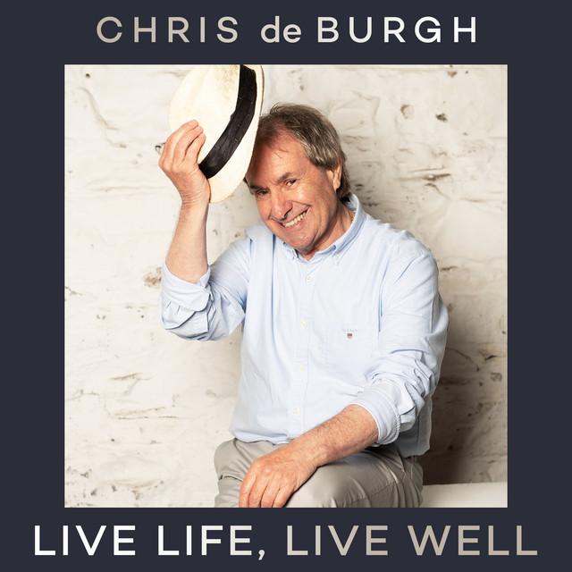 Live Life, Live Well (Radio-Edit)