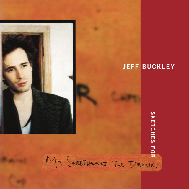 Sketches for My Sweetheart The Drunk (Expanded Edition)