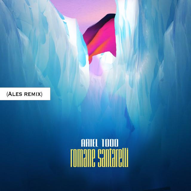 Ariel 1000 (Ales Remix) I Romane Santarelli Image