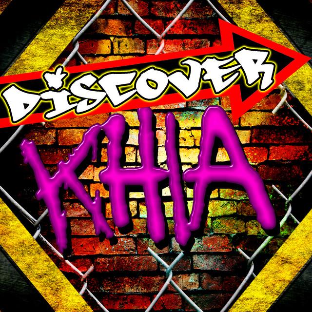 Discover Khia