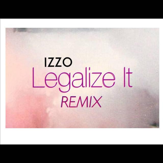 Legalize It - Remix