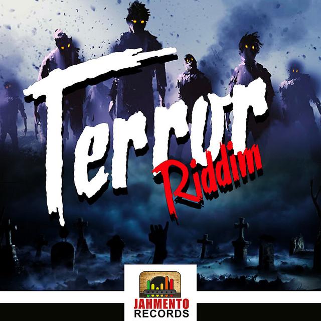 Terror Riddim
