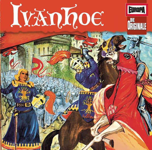 035/Ivanhoe