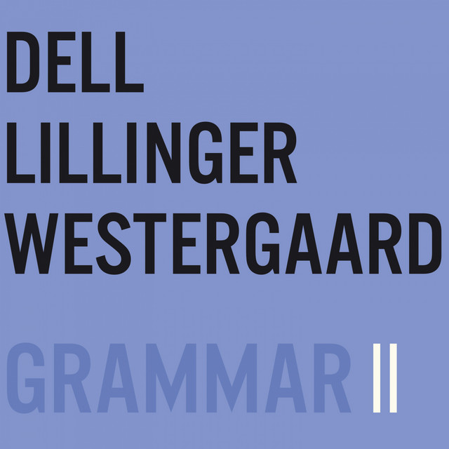 Grammar II