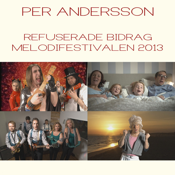 Per Andersson