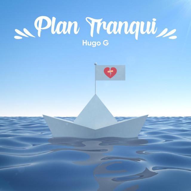 Plan Tranqui