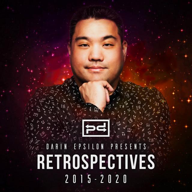 Retrospectives: 2015-2020 (DJ Mix)