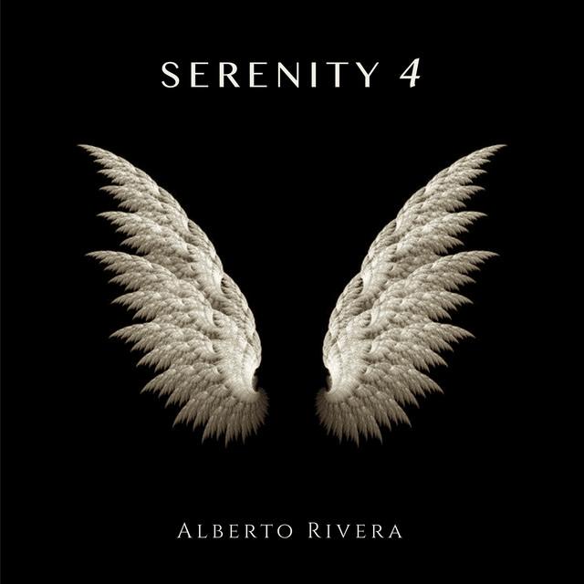 Serenity 4