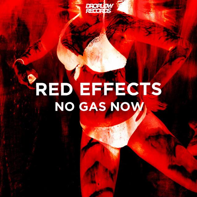 No Gas Now - Bante Remix