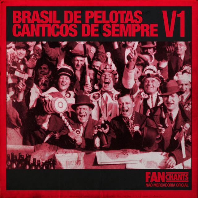 FanChants: Fãs Brasil de Pelotas