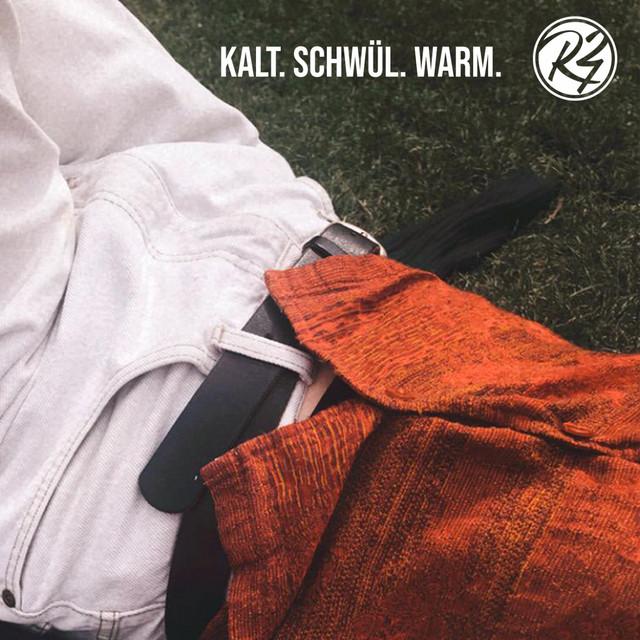 Kalt Schwül Warm Image