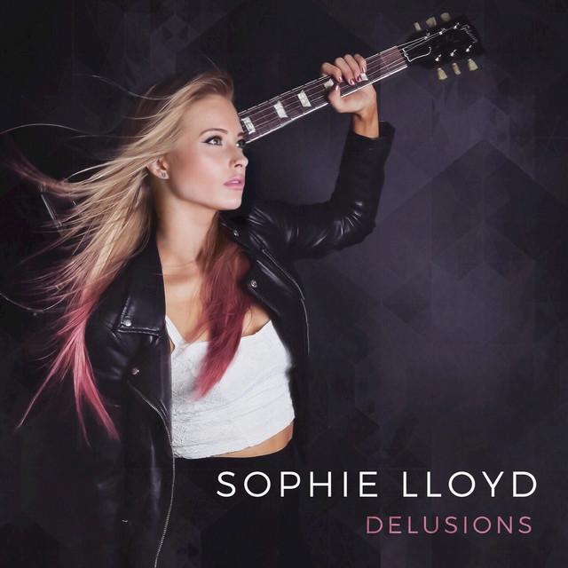 Sophie Lloyd