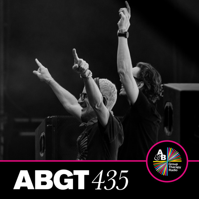 Group Therapy 435