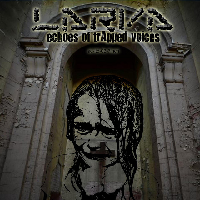 Echoes of Trapped Voices