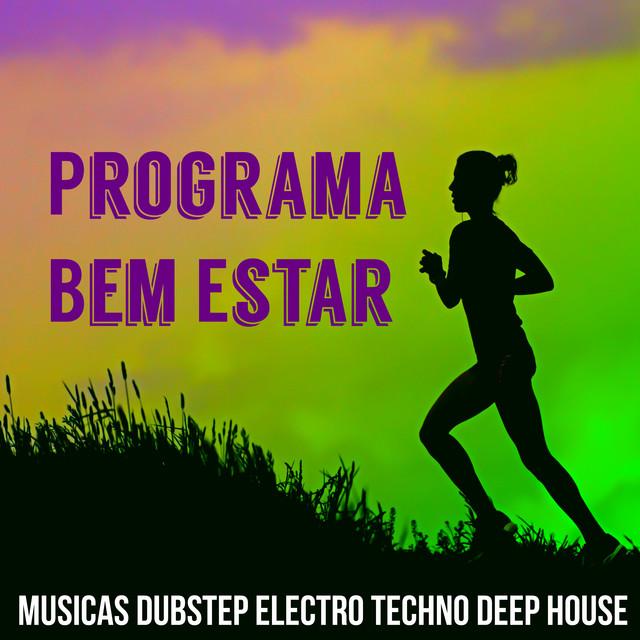 Circuito Funcional Musica Para Programa De Fitness A Song