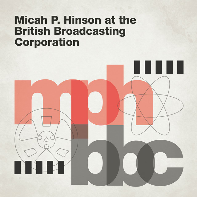 Beneath the Rose (Marc Riley BBC 6 Music Session 06/11/2012)