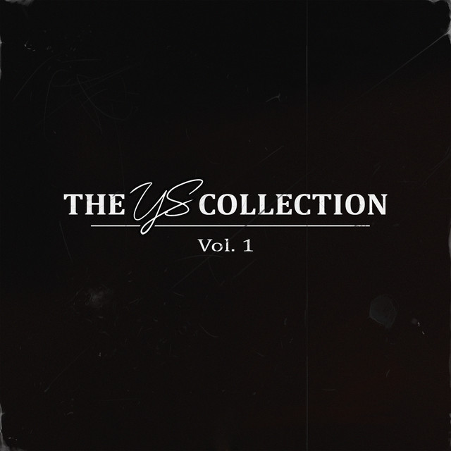 YS Collection Vol. 1