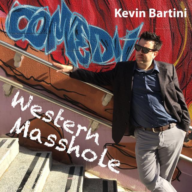 Western Masshole