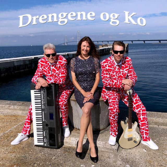 Askepot På Skor.dk