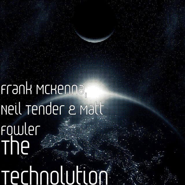 The Technolution