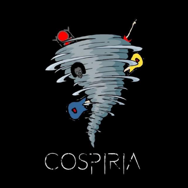 Cospiria