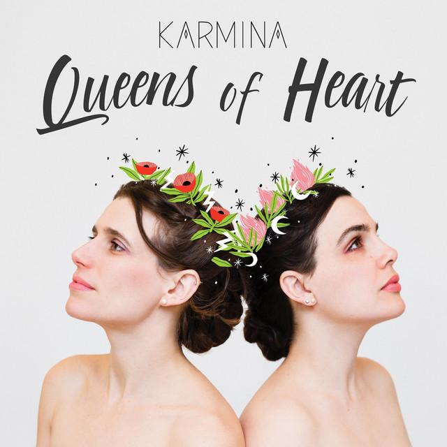 Queens of Heart (Deluxe Version)