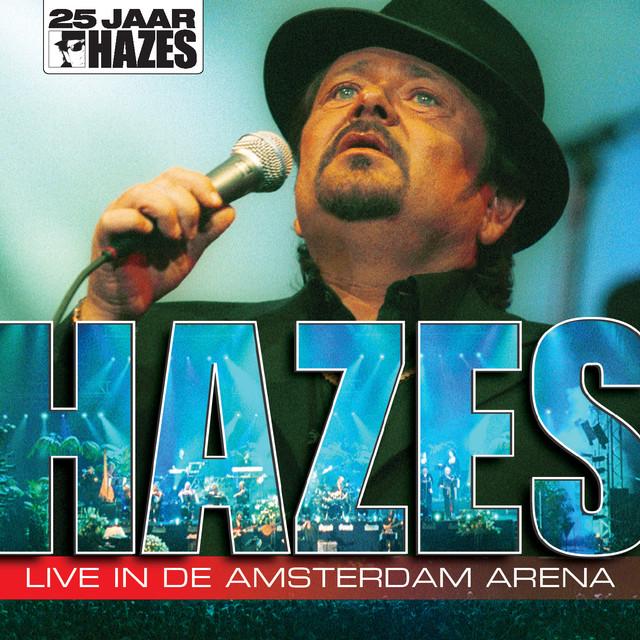 Live In De Arena