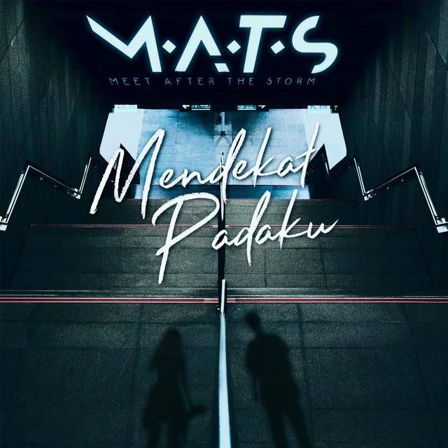 M.A.t.S