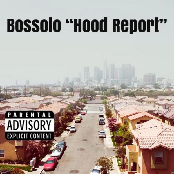 Hood Report